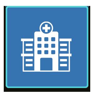 privatehospitals
